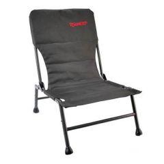 Extra Carp Level Chair EXC Scaun pescuit
