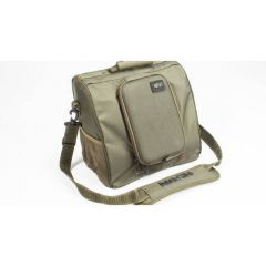 Geanta sonar pescuit Nash Deluxe Echo Sounder Bag