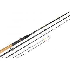 Lanseta feeder Formax Elegance Pellet 3.90m/90g