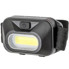 Lanterna cap Carp Zoom Entrant Headlamp