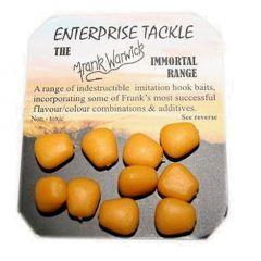 Porumb artificial Enterprise Tackle F/W Immortals Sweetcorn - Yellow/Pineapple&N-Butyric Acid