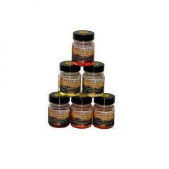 Aroma Enterprise Tackle - Maple & Sweetcorn