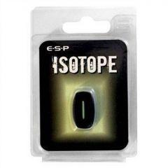 Isotop ESP Barrel Bobbin