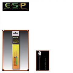 Set croseta + burghiu ESP Ultra Fine croseta+burghiu