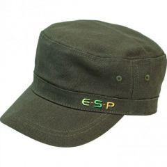 Sapca ESP Militari Cap Olive Green