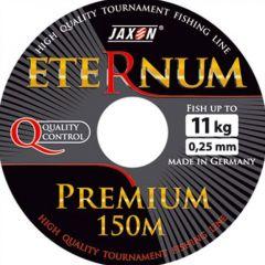 Fir monofilament Jaxon Eternum Premium 0,45mm/30kg/150m