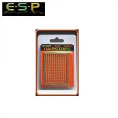 Stopper ESP Hair Stops - Mini