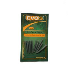 Anti Tangle EVOS 25mm
