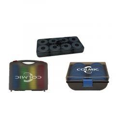 Penar Colmic EVA Box 10buc/set