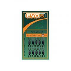 Varteje EVOS Rolling Swivel Nr.2