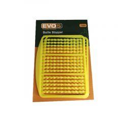 Stopper EVOS Boilie Yellow