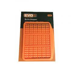 Stopper EVOS Boilie Orange