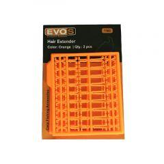 Stopper EVOS Hair Extender Orange