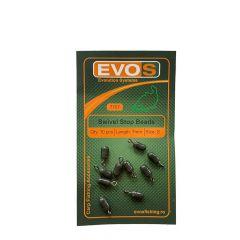 EVOS Swivel Stop Beads S