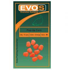 Porumb artificial EVOS Pop Up Corn M Pink
