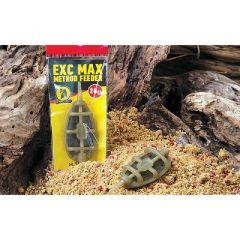Extra Carp Max Method Feeder 60g