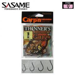 Carlige Sasame Thinners F-505, nr. 1
