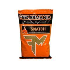 Nada FeederMania Snatch 800g