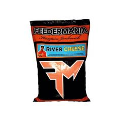 Nada FeederMania River Cheese 2.5kg