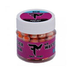 Boilies FeederMania Air Wafters Bubble Gum 10mm