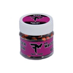 Boilies FeederMania Air Wafters BOSS 10mm