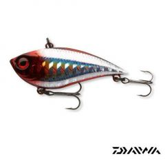 Vobler Daiwa Tournament Baby Vib 4.7cm/5.5gr, Midnight Sun