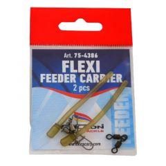 Flexi Feeder Carrier Falcon