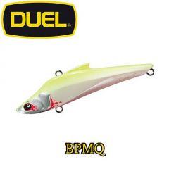 Vobler Duel Forte 7cm/15g, culoare BPMQ