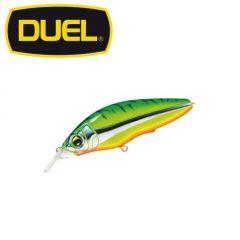 Vobler Duel Hardcore Shallow Crank 6.5cm/8g, culoare HHT
