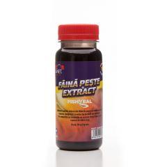 Aditiv Senzor Faina de Peste Extract 150ml
