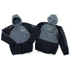Jacheta Quantum Outdoor Jacket