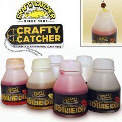 Dip Crafty Catcher Hookbait Fast Food Tutti & Shrimp 200ml