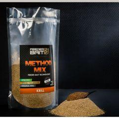 Nada Feeder Bait Method Mix Krill 800g