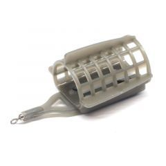 Momitor Feeder Concept Nano Plus 50g