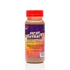 Aditiv Senzor Ficat Extract 150ml
