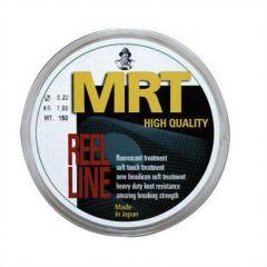 Fir monofilament Maver Smart MRT 0,25mm/7,95kg/150m