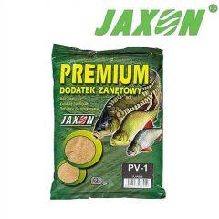 Jaxon British Bread Crumb Mix Fluo 400gr