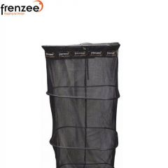 Juvelnic Frenzee Match Pro Black 3m