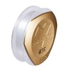 Fir Asso Fluorocarbon Premium Cuori 0.20mm 50m