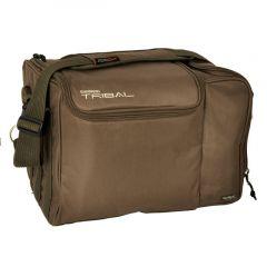 shimano tribal food bag