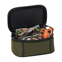 Geanta Fox R-Series Accessory Bag Small