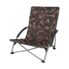 Scaun pescuit Fox R-Series Guest Chair