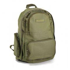 Rucsac Formax Standard Bag