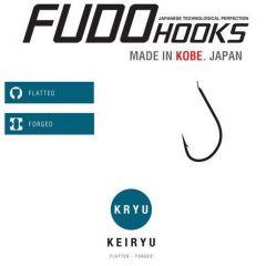 Carlige Fudo Keiryuu NK Nr.15