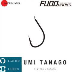 Carlige Fudo Umi Tanago BN Nr.13