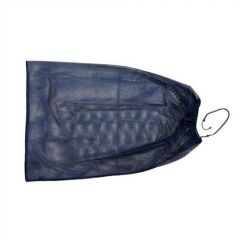 Sac pastrare crap CarpPro 80x120cm