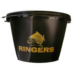 Galeata Ringers Bait Bucket