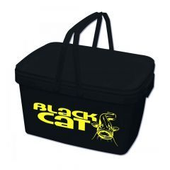 Galeata Black Cat Universal Bucket