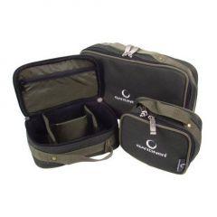Portofel Gardner Lead & Accessories XL