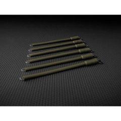 Rezerva tija plumb Gemini Tidy Stems - Tubing Kit Refill 5.75mm
